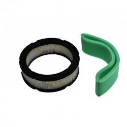 Air filter Briggs & Stratton 394018, 394018s, 5050K