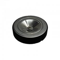 Air filter Honda 17210-Z6L-010