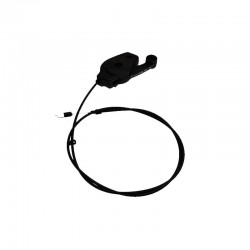 Drive control cable  Craftsman 184588