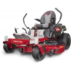 Toro TurfMaster 22210 Lawn Mower
