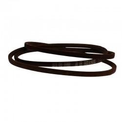 Deck drive belt MTD  754-04062, 954-04062