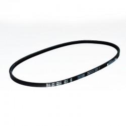 Wheel drive belt Mtd 754-0637A, 754-0637, 954-0637, 954-0637A