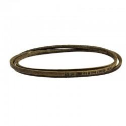 Deck drive belt 754-04060, 754-04060A, 754-04060B, 754-04060C, 954-04060, 954-04060A, 954-04060B