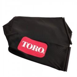 Grass bag Toro 121-5770