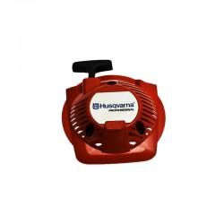 Starter assembly Husqvarna 577849201