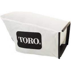 Grass bag TORO 115-4673