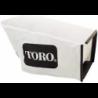Sac de remplacement Toro 115-4673