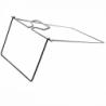 Bag frame 132-4529-03