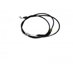 Deflector control chute cable Murray, Craftsman 761775MA, 761775
