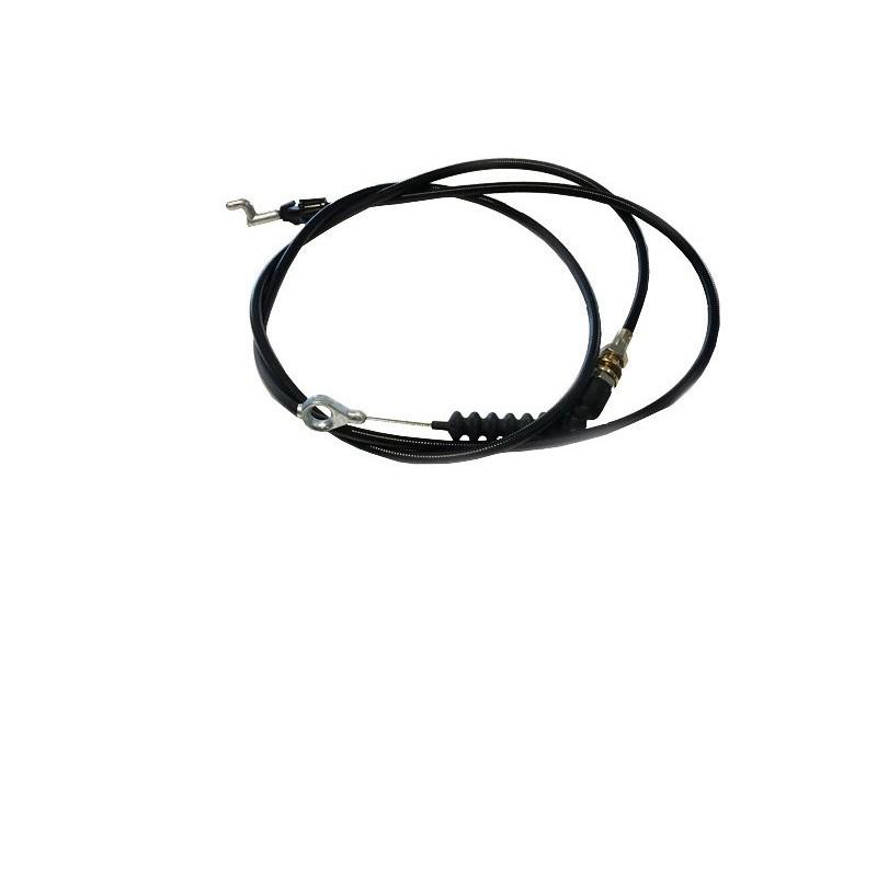 Cable de déflecteur de chute Murray, Craftsman 761775MA Murray Accueil