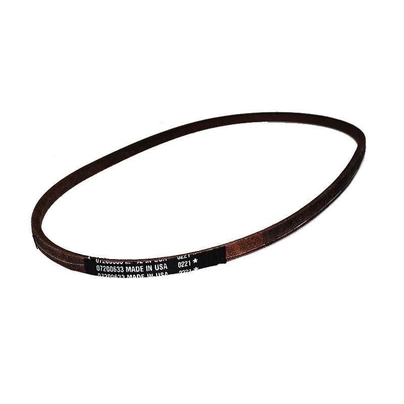 Drive belt Ariens 07200633