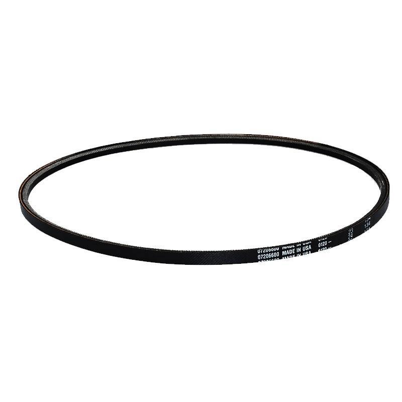 Drive belt Ariens 07206600