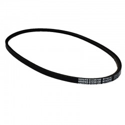 Drive belt Ariens 07236100