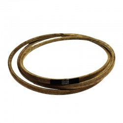 Drive belt Craftsman, Husqvarna 532131006, 131006