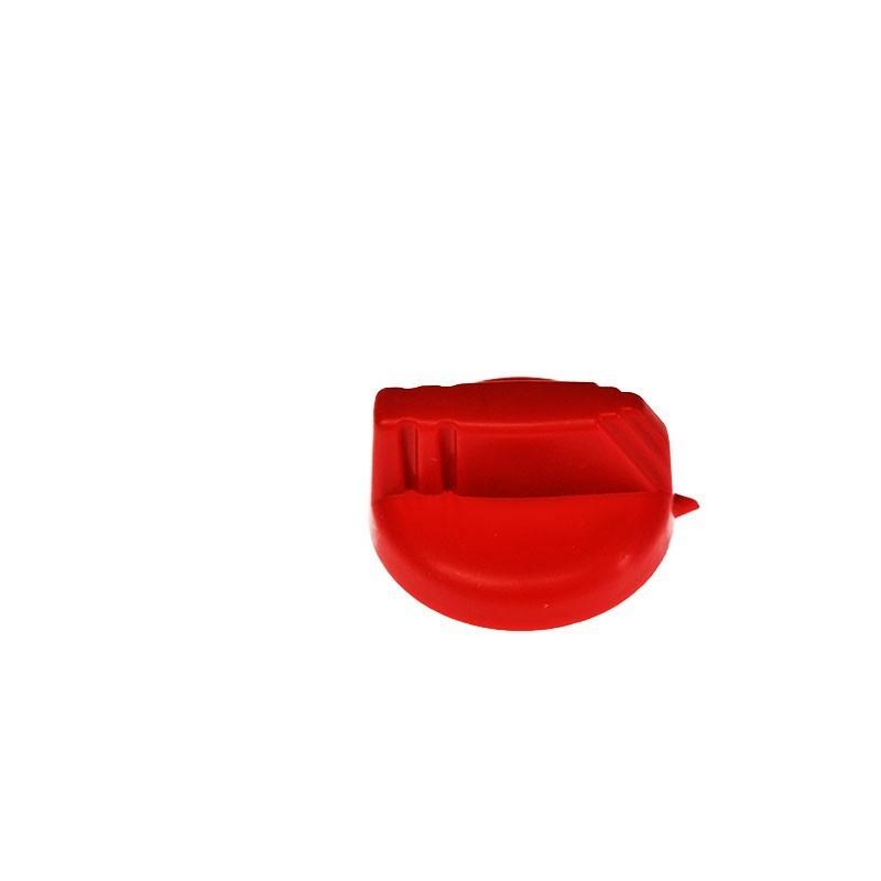 Knob choke Mtd 951-11284