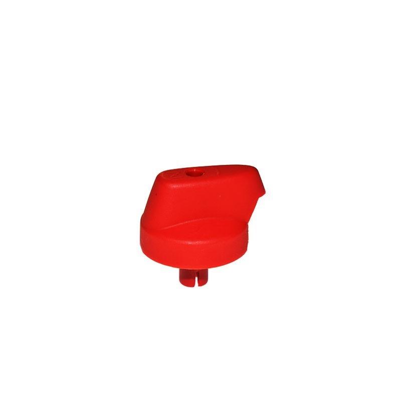 Knob choke Mtd 951-15450
