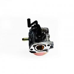 Carburateur MTD 951-10765