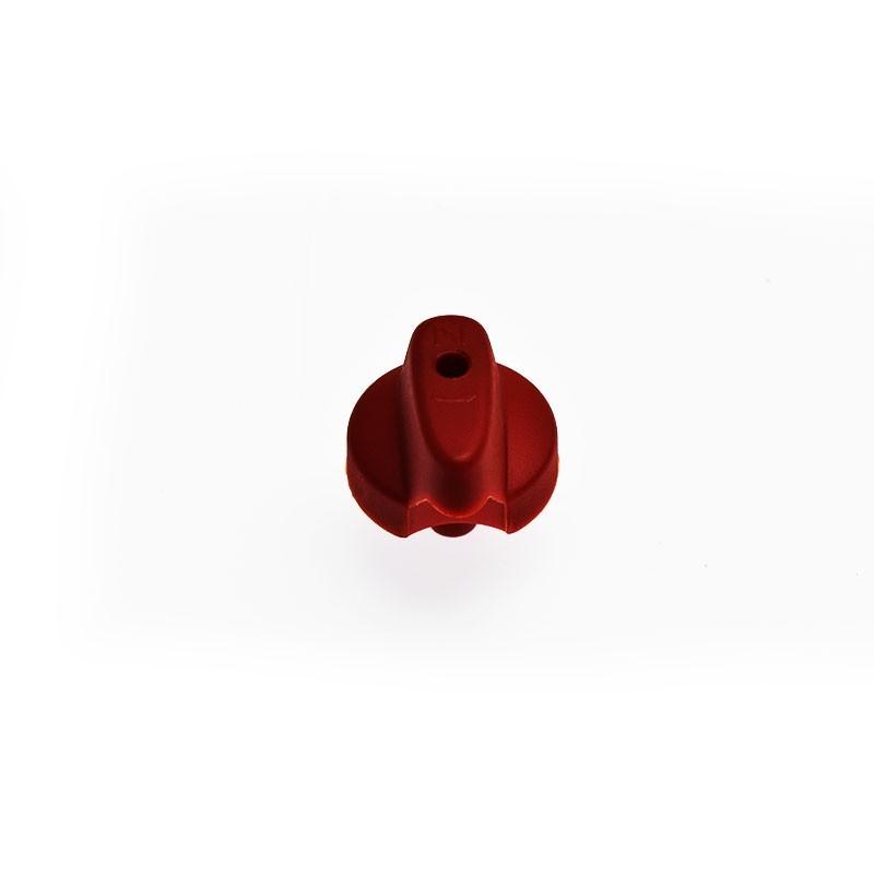 Knob choke Mtd 951-15165