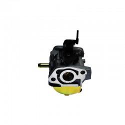 Carburateur MTD 951-14423