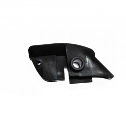 Support Handle Mtd 631-04133A