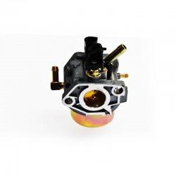 Carburateur Mtd 951-05389