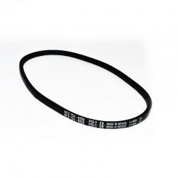 Drive belt Mtd 754-0256