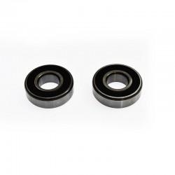 Ball bearing Mtd 741-0919