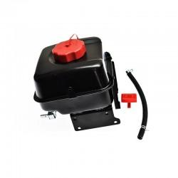 Fuel tank LCT 03112