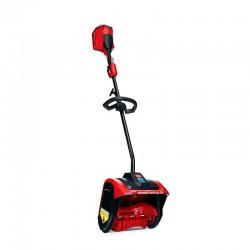 Souffleuse Toro Power Shovel 39909