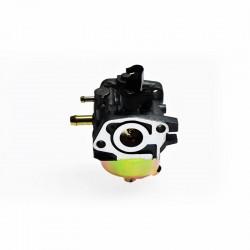 Carburetor Mtd 951-05221