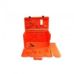 Carrying case Husqvarna 576739001 576739001 Coffre de transport