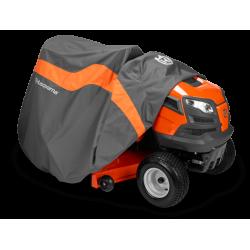 Tractor cover Husqvarna 588208702 588208702 Accessories
