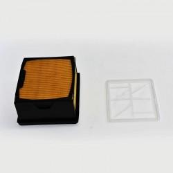Air filter Husqvarna 574362302 574362302 Air filter