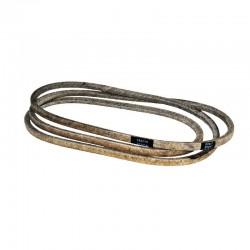 Deck drive belt Craftsman, Husqvarna 532193214, 193214