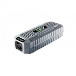 Nexus solar panel charger CH1800 CH1800 Ego inverter