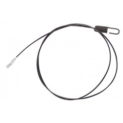 Cable de fan MTD 47.48 po long 746-04230B