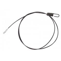 Cable de fan MTD 746-04230b