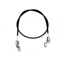 Cable de fan 15.5po long MTD 746-0951A