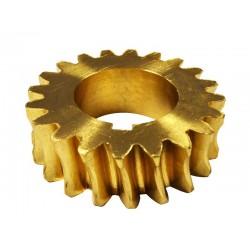 Worm gear MTD  717-1425