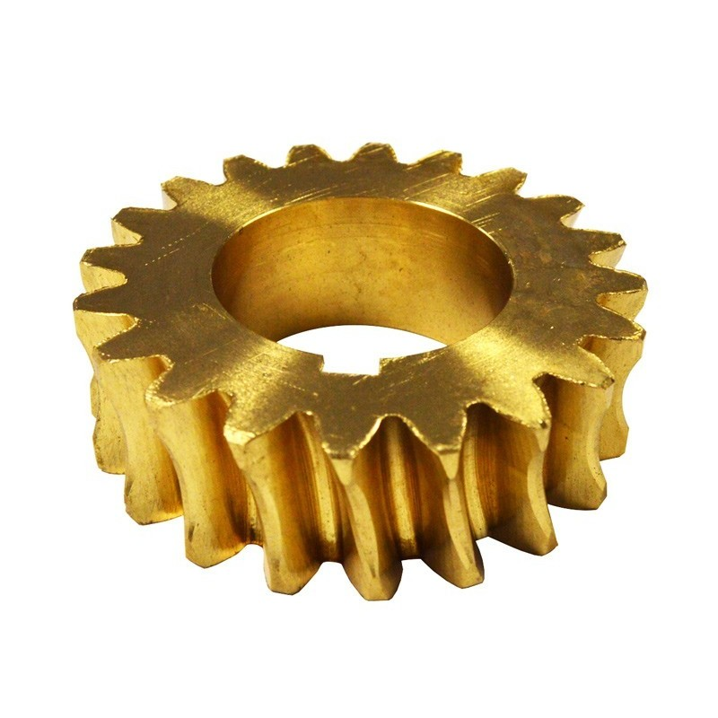 Worm gear MTD 717-1425 717-1425 Gearbox and parts