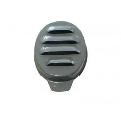 Couvercle de boitier de filtre a air TECUMSEH 30585