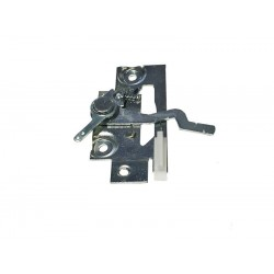 Controle des gaz TECUMSEH 35702